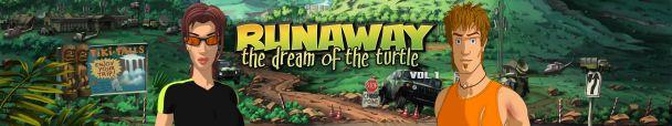 BanRunaway