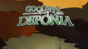 Deponia3 2013-10-23 23-14-25-52