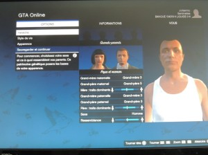GTA_Online1