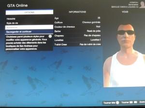GTA_Online3