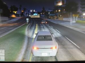 GTA_Online8