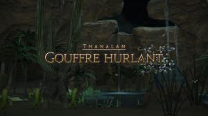 GouffreHurlant-Ttitle