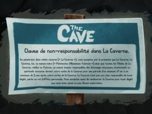 TheCave34