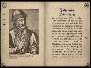 TypeRider_Gutenberg