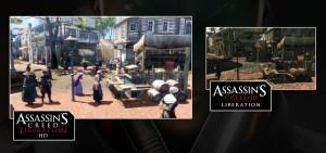 assassin-s-creed-liberation-hd comparatif