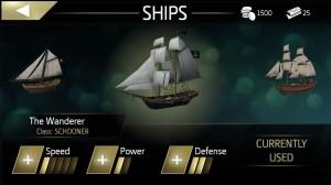 assassins-creed-pirates-003