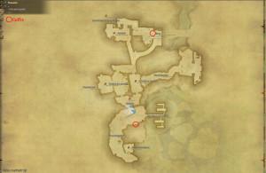 CM-map