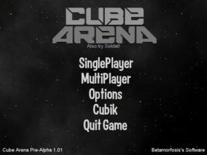 Cube Arena 2013-11-19 22-23-13-21