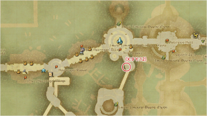 FF-Lightning-P1Map