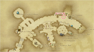FF-Lightning-P2Map