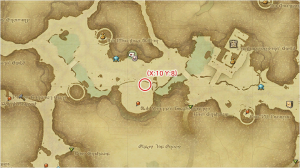 FF-Lightning-P3Map