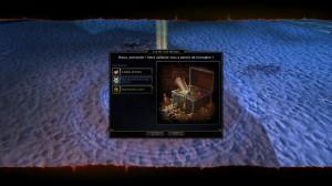 GameClient 2013-11-15 12-38-38-02