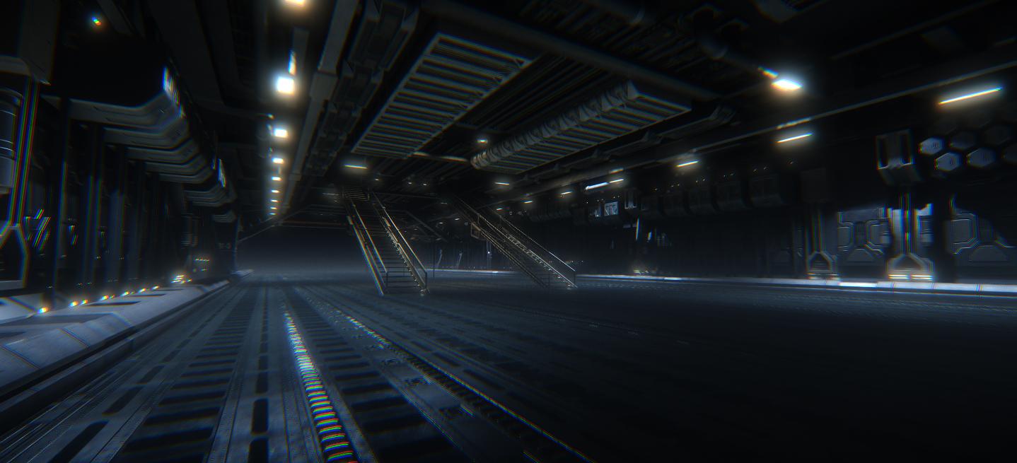 Star citizen 26 millions et au del game guide for Interieur vaisseau star wars
