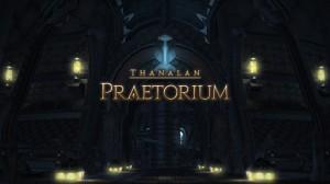 Praetorium-Illu