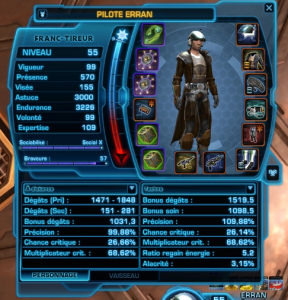 Swtor_FT_Precision_stats