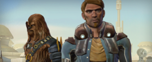 SWTOR - Swtor_GS_Compagnons