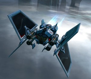 Swtor_GS_Scout_S13 (1)
