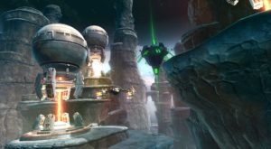 Swtor_GS_Screens (1)