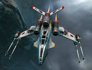 Swtor_GS_Strike_FT6Pike (1)