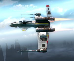 Swtor_GS_Strike_FT6Pike (3)