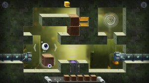 Tetrobot and Co 2013-11-20 10-45-21-18
