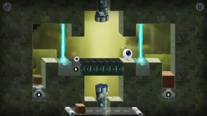 Tetrobot and Co 2013-11-20 10-47-07-21