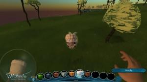 Windborne_Release 2013-11-23 18-33-04-24