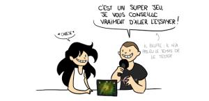 darksidedu45