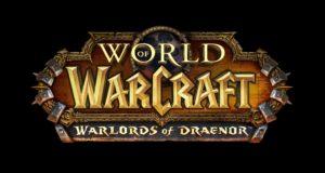 wow_wod_logo_hires_m03