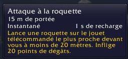 AttaqueRoquette
