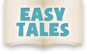 EasyTales