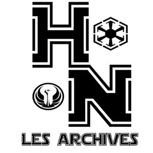 Holonews_Archives_Logo