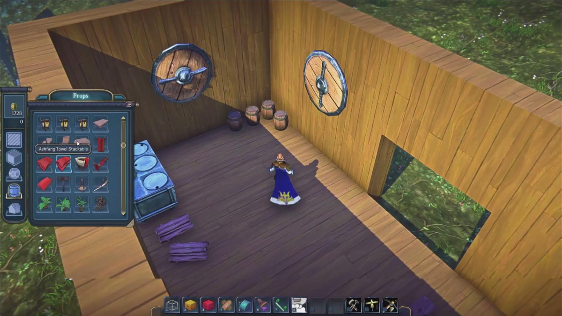 landmark everquest next landmark c 39 est quoi game guide. Black Bedroom Furniture Sets. Home Design Ideas