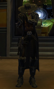 Swtor_Guide_Malfrat_Soins_1
