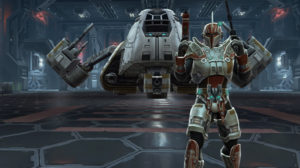 SWTOR - Swtor_chasse-prime_10-12