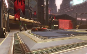 Swtor_guide_arènes2