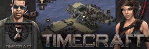 Timecraft2