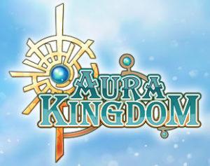 aura_kingdom