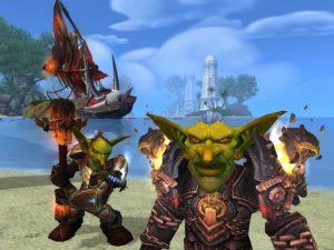 goblins04-large