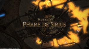 Sirius-Illu