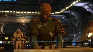 Swtor_ZL_Kuat4