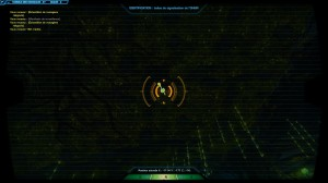 Swtor_event_rakgoule_quêtes (34)