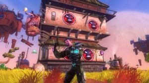 WildStar_Customisation_-_Housing_-_Casa_de_Brofessional