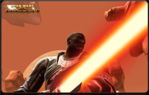assassin sith dps2