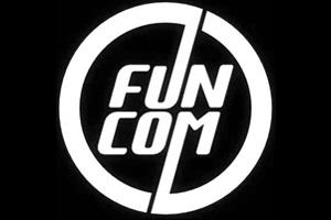 funcom_1_0