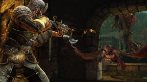 Hunter Sentinel_1393412887