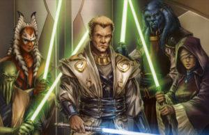 Jedi_Covenant_NEGTF