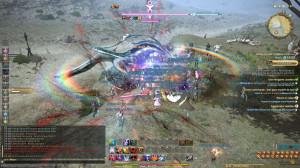 Phase2-LightningAlea