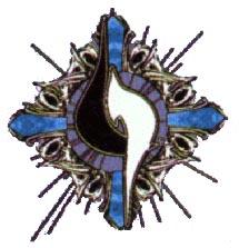 SeeD_Logo_2