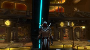 Swtor_guide_sentinelle_combat26_02_2